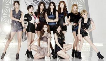Корейский секс девочки